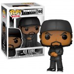 Funko-Pop-Rocks-Ice-Cube__1__52701.1583529121